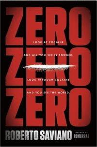 Zero, zero, zero