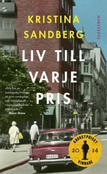 Liv till varje pris - Romanen om Maj / 3