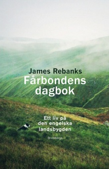 Fårbondens dagbok: Ett liv på den engelska landsbygden