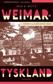 Weimartyskland
