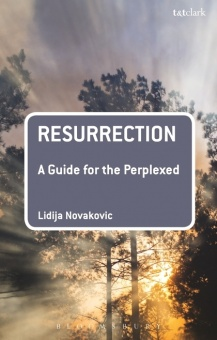 Resurrection: A Guide for the Perplexed ( Guides for the Perplexed )
