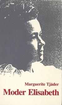 Moder Elisabeth