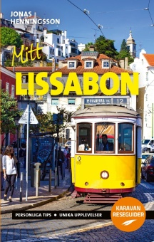 Mitt Lissabon