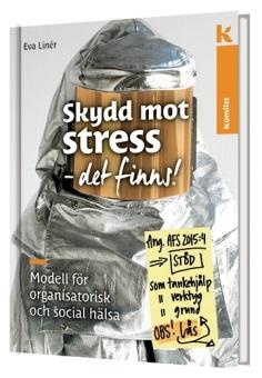 Skydd mot stress