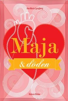 Maja & döden