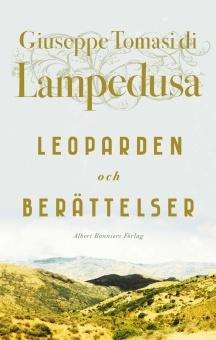 Leoparden och Berättelser