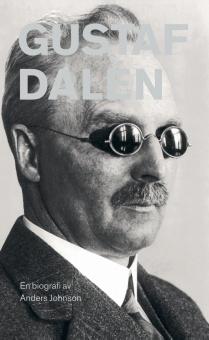 Gustaf Dalén: en biografi