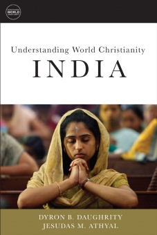 Understanding World Christianity: India