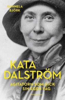 Kata Dahlström