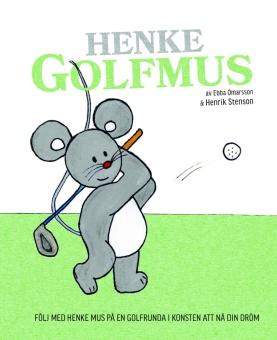 Henke Golfmus