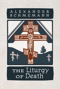 The Liturgy of Death
