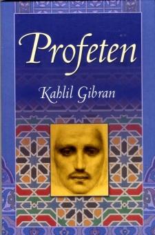 Profeten (Lyxutgåva)