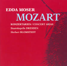 Konzertarien / Concert Arias