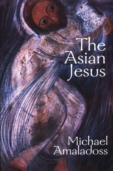 Asian Jesus