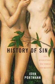 History of Sin