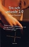 Tro och vetande 2.0