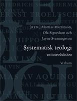 Systematisk teologi: en introduktion