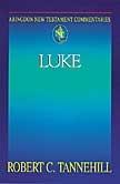Luke - Abingdon New Testament Commentaries