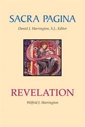 Revelation (Sacra Pagina Series)