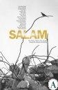 Salam: om krig, fred och islam