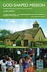 God-shaped Mission: Theological and Practical Perspectives from the Rural Church