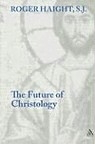 Future of Christology
