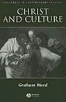 Christ and Culture - challenges in contemporary theology