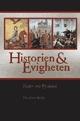 Historien & evigheten