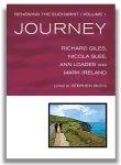 Renewing the Eucharist Volume 1: Journey