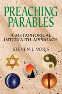 Preaching Parables: A Metaphorical Interfaith Approach