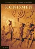 Sionismen: En antologi