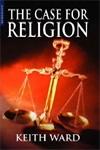 Case for Religion