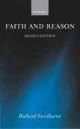 Faith and Reason, 2nd ed.