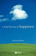 Brief History of Happiness