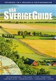 Vår Sverigeguide