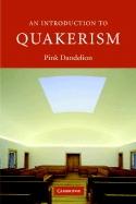 Introduction to Quakerism