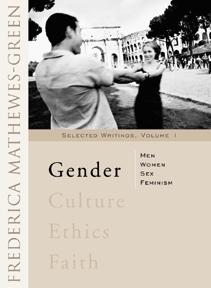 Gender: Men Women Sex Feminism