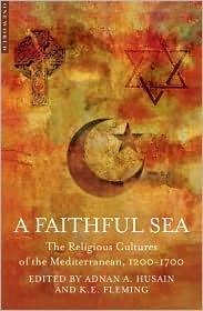 Faithful Sea