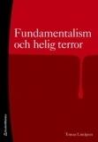 Fundamentalism och helig terror