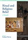 Ritual and Religious Beliefs: A Reader