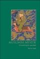 Muslimsk mystik: Ur psykologisk synvinkel (utökad & reviderad)