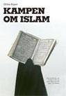 Kampen om islam