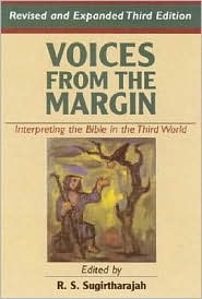 Voices from the Margin
