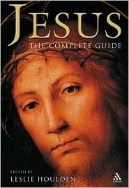 Jesus the Complete Guide