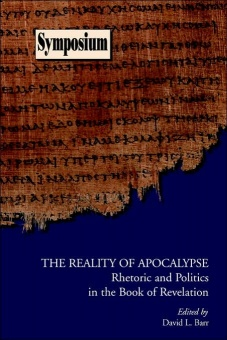 Reality of Apocalypse: Rhetoric and