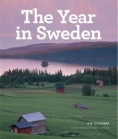 Year in Sweden
