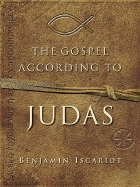 The Gospel According to Judas