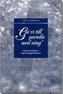 Gå vi till paradis med sång