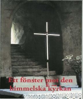 Ett fönster mot den himmelska kyrkan