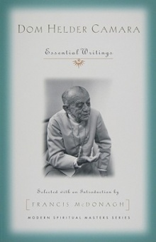 Essential Writings (Selected with an Introduction by Francis McDonagh) - Modern Spiritual Masters Series